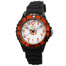 Prisma horloge Kids Happy Time P.2576 Kinderhorloge