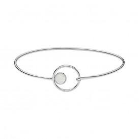 Skagen SKJ1099040 Agnethe armband