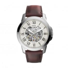 Fossil ME3099 Grant horloge