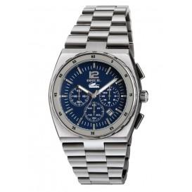 Breil Herenhorloge Manta Sport Chronograaf TW1543