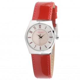 Coolwatch Pearly peach CW.190 Kinderhorloge