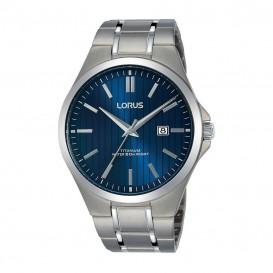 Lorus RH993HX9 Heren horloge
