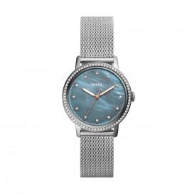 Fossil ES4313 Neely Dames horloge