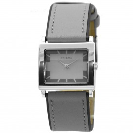 Prisma horloge P.2307 F811002 Dames Fashion P.2307 Dameshorloge 1