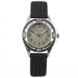 Prisma horloge 33H120091 Kids HT Mats P.2560 Kinderhorloge 1