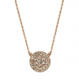 Fossil JF00139791 collier