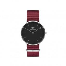 Daniel Wellington Horloge Classic Roselyn 40 mm DW00100270