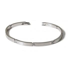 Boccia 0319-02 armband