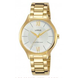 Lorus dameshorloge Quartz Analoog 32 mm RG262QX9