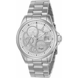 Invicta Angel 23567 Dameshorloge.