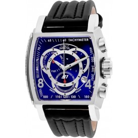 Invicta S1 Rally 20239 Herenhorloge.