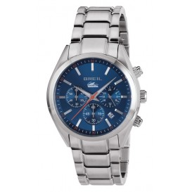 Breil Herenhorloge Manta City Chronograaf TW1605