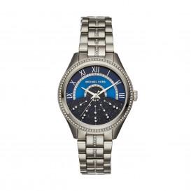 Michael Kors MK3720 Lauryn 38 mm horloge