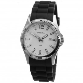 Prisma horloge 33B621001 Heren Sport P.2619 Herenhorloge 1