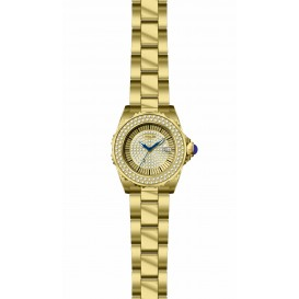 Invicta Angel 28441 Dameshorloge.