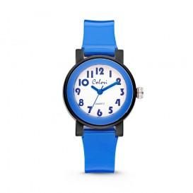 Colori SportsTime Horloge 5-CLK053
