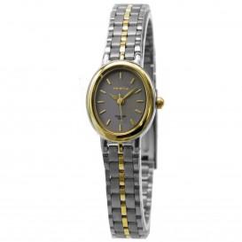 Prisma horloge P.2738/A925003 Dames Collectie Titanium P.2738 Dameshorloge 1