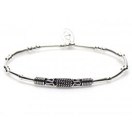 Karma Armband Bali Style XS 92282