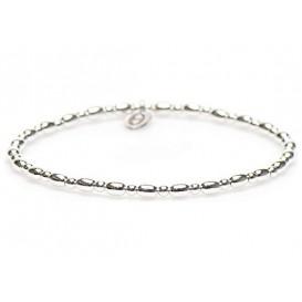 Karma Armband 'Bali Style' XS 92294