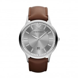 Emporio Armani AR2463 Armani renato horloge