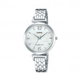 Lorus RG227NX9 Dames horloge
