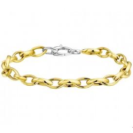 Armband 6 Mm 19 Cm