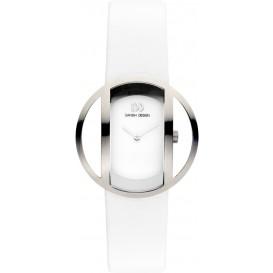 Danish Design Watch Iv12q933 Titanium. Horloge
