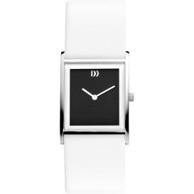 Danish Design Watch Iv13q938 Stainless Steel. Horloge