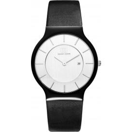 Danish Design Watch Iq14q964 Ceramic Sapphire. Horloge