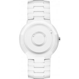 Danish Design Watch Iv62q969 Ceramic Sapphire. Horloge