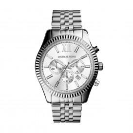 Michael Kors MK8405 Lexington Heren horloge