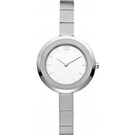 Danish Design Watch Iv62q976 Titanium. Horloge