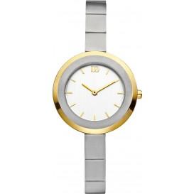 Danish Design Watch Iv65q976 Titanium. Horloge