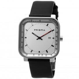 Prisma horloge 33C621014 Heren Casual P.2777 Herenhorloge 1