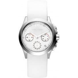 Danish Design Watch Iv12q981 Stainless Steel. Horloge