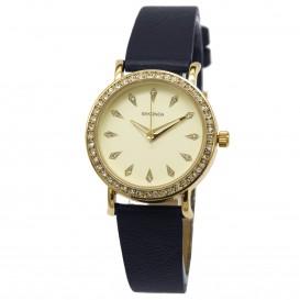 Sekonda Horloge 2026 Dames SEK.2026 Dameshorloge 1