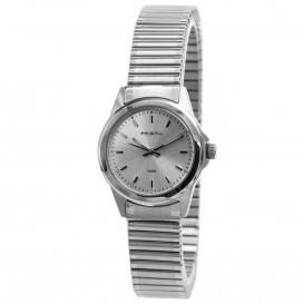 Prisma horloge 33A931005 Dames Classic Rekband P.1064 Dameshorloge 1