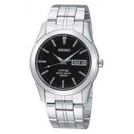 Seiko SGG715P1 horloge