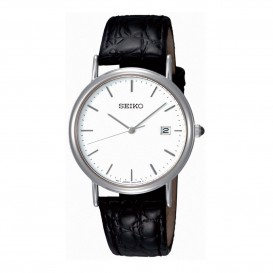 Seiko SKK693P1 horloge