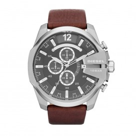 Diesel DZ4290 Horloge