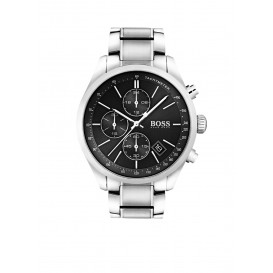 Hugo Boss HB1513477 Grand Prix Herenhorloge