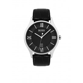 Hugo Boss HB1513485 Governor Horloge 44 mm