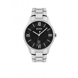 Hugo Boss HB1513488 Governor Horloge 44 mm