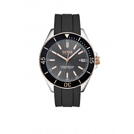 Hugo Boss HB1513558 Ocean Edition Horloge 42 mm