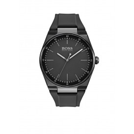 Hugo Boss HB1513565 Magnitude Herenhorloge 42 mm