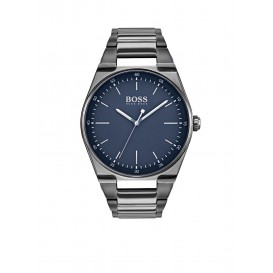 Hugo Boss HB1513567 Magnitude Herenhorloge 42 mm