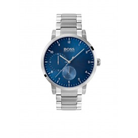Hugo Boss HB1513597 Oxygen Herenhorloge 42 mm