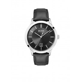 Hugo Boss HB1513611 Officer Polshorloge 41 mm