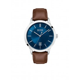 Hugo Boss HB1513612 Officer Polshorloge 41 mm