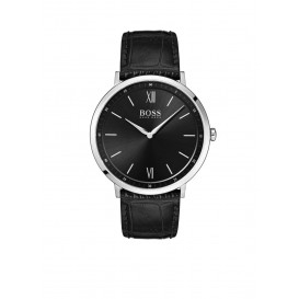 Hugo Boss HB1513647 Essential Polshorloge 40 mm